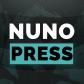 @nunopress