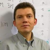 @mdozmorov