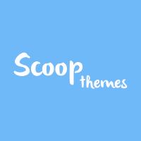 @ScoopThemes