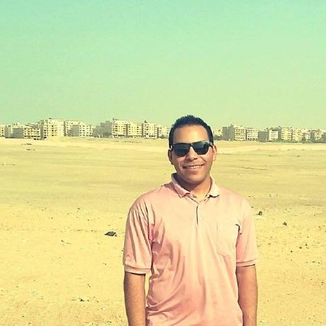 Abdulrahman Elhaw