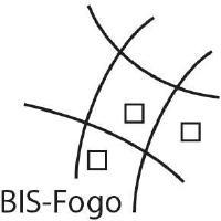 @BIS-Fogo