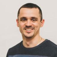 @kirillgorbushko
