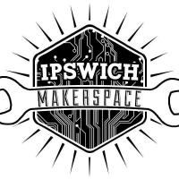 @ipswichmakerspace