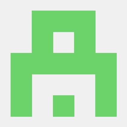 kwen's avatar