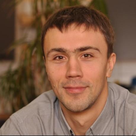 DmitryNaumov
