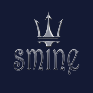 @smineyang