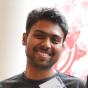 @aravindbaskaran