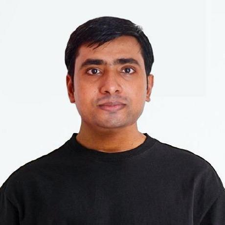 Lokesh Basu Avatar