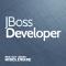 @jboss-mobile