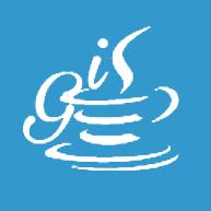 hexo-theme-cafe