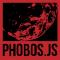 @phobosjs