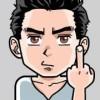 @HossamYousef