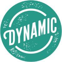 @dynamic