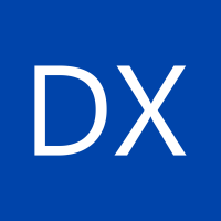 @dxdisrupt