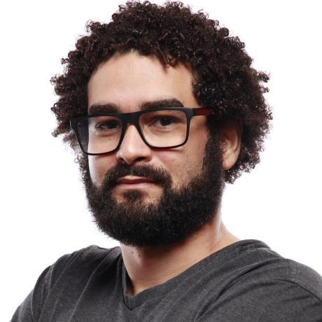 Marlon Chalegre