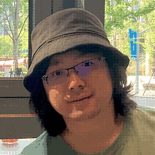 Digital-Image-Processing-Gonzalez/DIP3E/Codes at master