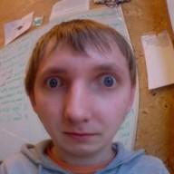 @alexeimoisseev
