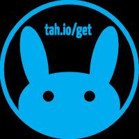 @tah-io