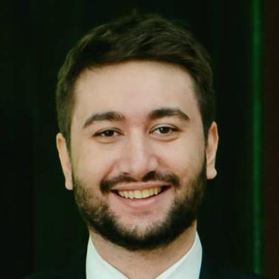 marjan-georgiev