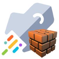 @telosys-tools-bricks