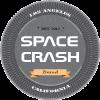 @spacecrashbrand