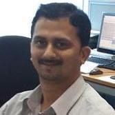Venkataperumalraja KR's avatar