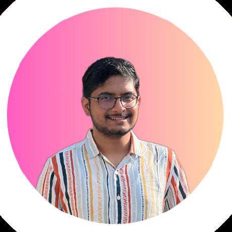 vaibhavsingh97