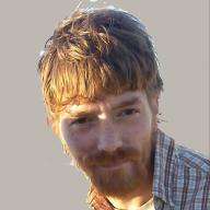Shawn Crigger