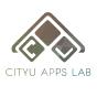 @CityUAppsLab
