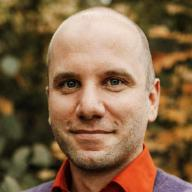 Johannes Keyser
