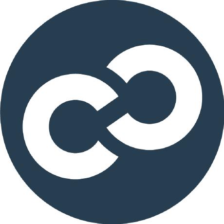 CampaignChain, Symfony organization