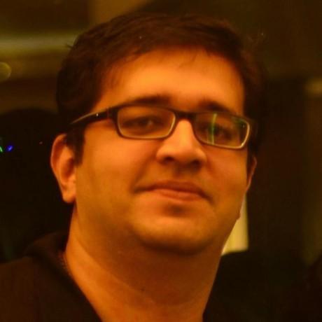Naveen Jose