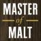 @MasterOfMalt