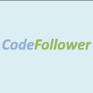 @codefollower