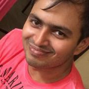 @vikashvikram
