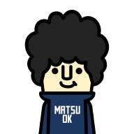 @matsuosh
