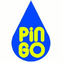 @pingo-io