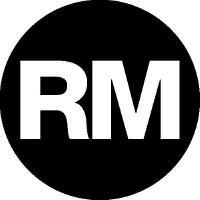 @radicalmedia