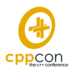 GitHub - CppCon/CppCon2018: Slides and other materials from CppCon 2018