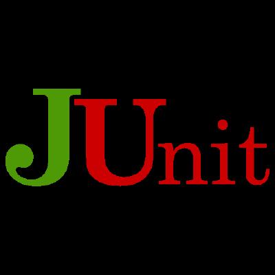 Test runners · junit-team/junit4 Wiki · GitHub