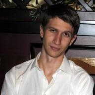 Iaroslav Voloshchuk