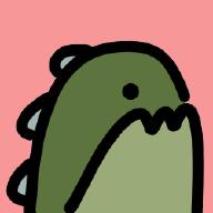 @erasaur
