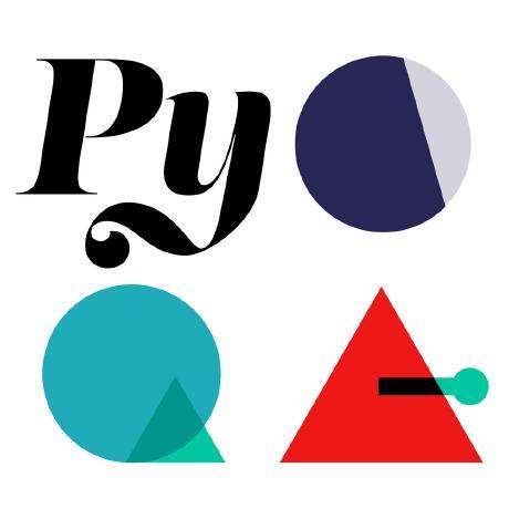 pycodestyle