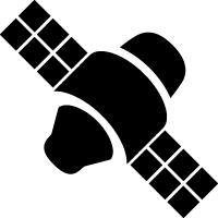@SatelliteQE