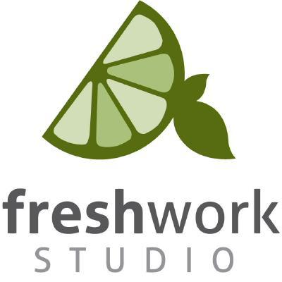GitHub - freshworkstudio/gps-tracking-nodejs: Let you work