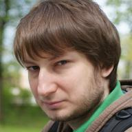 @sergey-lebedev