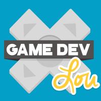 @GameDevLou