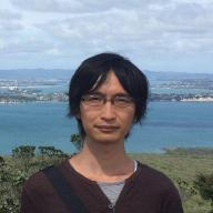 @moriokumura