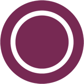 @canonical-web-and-design