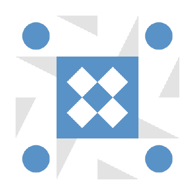 bitcoin wallet tracker logo